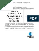 PPAP_P11