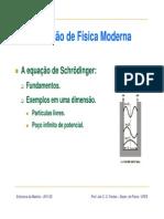 Apres06_FisMod