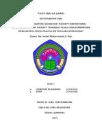jurnal jiwa print.doc