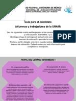Guia Frances Universitarios 2015 2
