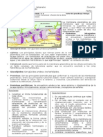 guia n° 9 membrana plasmática