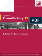 PF Detailed Product Information En