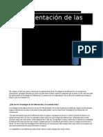 Documento Integrador -11002453-Jorge Arturo Juárez Rivera
