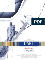 Informe UANL 5 Nov - Digital - Web
