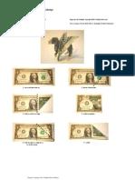 Dollar Pegasus