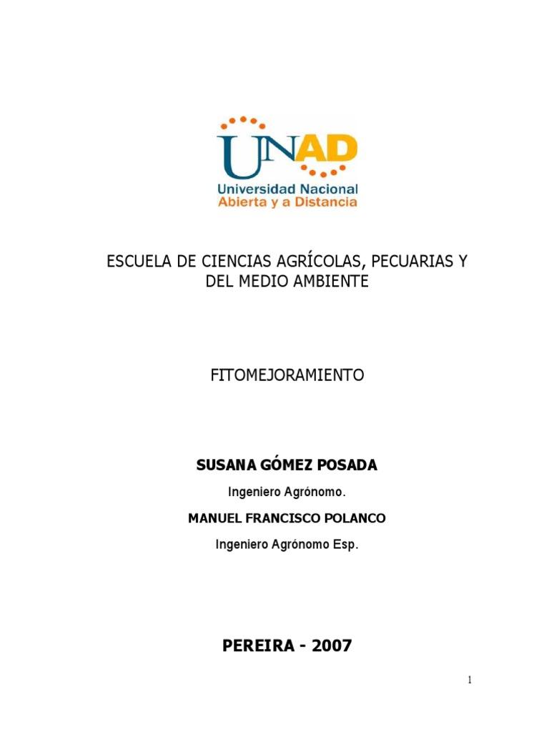 MODULO FITOMEJORAMIENTO.pdf