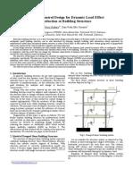 Full Paper for ICEEI 2007 (#D-11)