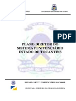 RELATÓRIO SOCIOECONOMICO_TO