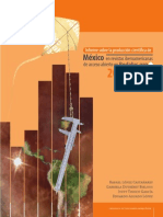 InformeMexico Lopez Dutrenit