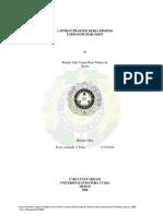 08E00346.pdf