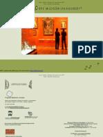diseno-y-montaje-de-exposiciones-unidad-2.pdf
