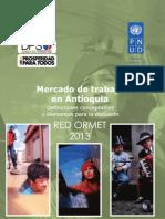El mercado de trabajo en Antioquia (2).pdf