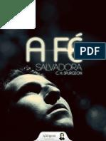 Fe Salvadora