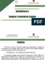 Presion de liquidos