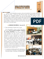 Noticias do Norte do Brasil no. 1