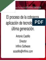 cobranzas.pdf
