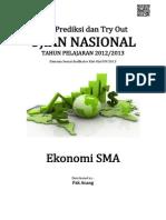 Soal Prediksi UN Ekonomi SMA 2013.pdf