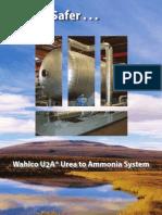 U2A System.pdf