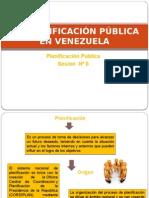 planificacion en venezuela.pptx