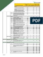 201415ActRegulationsFinesandPenaaltiesRegister