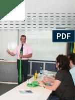 Seminarbroschuere 2010
