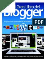 Springer Axel - El Gran Libro Del Blogger