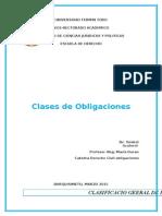 CLASIFICACION DE LAS OBLIGACIONES YOISBEL.docx