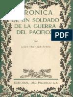Cronica de un soldado part 2.pdf