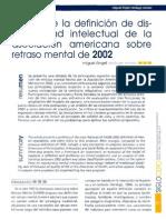 205_articulos1