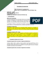 Programa INF101 para estudiantes.doc