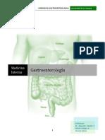08 Enfermedad Inflamatoria Intestinal