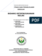 TUGAS_II_KELOMPOK_4-Ketatausahaan-Kelas (updated_Minna).docx