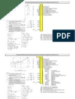 Perhitungan sagging pole ccub 06n.pdf