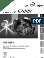 Préparatifs Utilisation de l'appareil Photo Photographie Avancée
