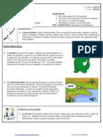 udt_01_reencuentro_4_torno.pdf