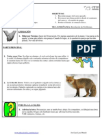 udt_01_reencuentro_6_torno.pdf