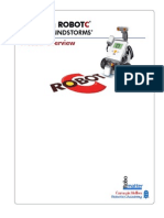 ROBOTC_Curriculum_Outline.pdf