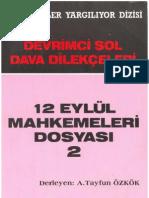 12EylulMahkemeleriDosyasi 2
