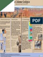 Documnet columna geologica