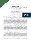 pintos_373-1464-1-SM
