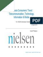 Trend Industri TIK Media1