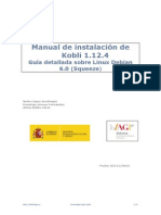 Guia_instalacion_Kobli_1_12_4.pdf