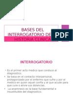 Bases Del Interrogatorio
