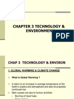2015_tee-EIS_Chapter_3_-_Technology_Environment.pdf