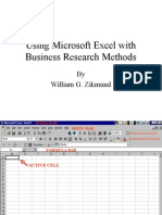 Excel.ppt Brm