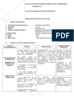 Informe-Tecnico-Pedagogico-Nivel-Secundaria.docx