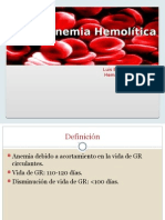Anemia Hemolíticass.ppt