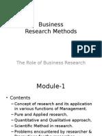 Business Research By Kothari Pdf