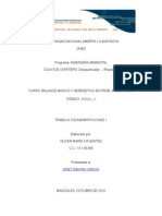 Aporte_trabajo_Colaborativo_Fase_1_Balance_Masico_y_Energetico_en_Problemas_Ambientales.docx
