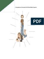 MJGU_Act6 diagrama